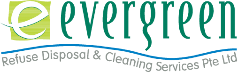 Evergreen Refuse Disposal & Cleaning Services Pte Ltd